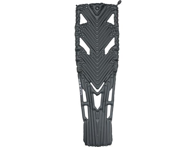 Klymit Inertia XL Makuualusta, black